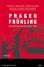 Přejít na záznam  Prager Frühling : das internationale Krisenjahr 1968