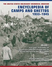 Přejít na záznam  The United States Holocaust Memorial Museum encyclope...