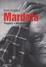 Přejít na záznam  Mardata : vzpoury v žurnalistice : dějiny rozhovoru a...