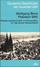 Přejít na záznam  Potsdam 1945 : Besatzungsherrschaft und Neuaufbau in ...