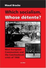 Přejít na záznam  Which socialism, whose détente? : west european commu...