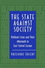 Přejít na záznam  The state against society : political crises and thei...