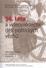 Přejít na záznam  50. léta a videosvědectví dětí politických vězňů : me...